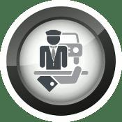 Burbank Airport Car Service .com